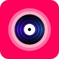 Free Music APP - Music Player APK