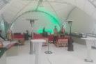 Фото №6 зала Шатер VIP Barbecue