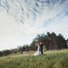 Wedding photographer Ekaterina Karavaeva (triksi). Photo of 19.09.2016