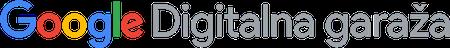 Domača stran – Digitalna garaža