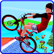 Download Crazy Bicycle Stunt Master For PC Windows and Mac