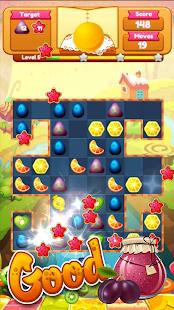 Tải Fruit Crush APK