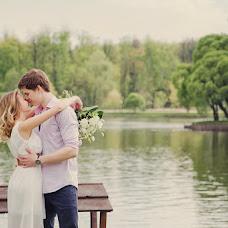 Wedding photographer Yuliya Petrova (petrovajulian). Photo of 06.07.2015