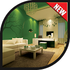 Latest Room Painting Ideas icon
