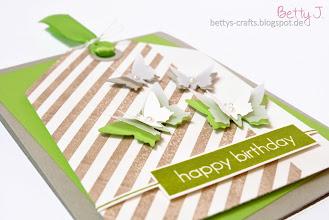 Photo: http://bettys-crafts.blogspot.de/2014/07/happy-birthday-die-zwolfte.html