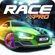 Race Pro: Speed Car Racer in Traffic [Mod] APK