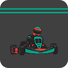 Hezemans Indoor Karting icon