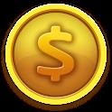 Make Money App icon