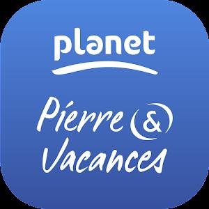 Planet Pierre & Vacances for PC