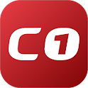Comodo ONE Mobile icon