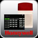 MB - Remote Control icon