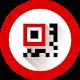 QR & Code Scanner (app)