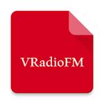 Radio FM - Best FM Radio App 3.3
