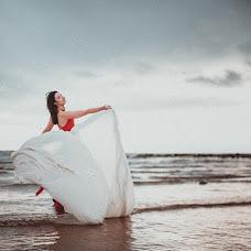 Wedding photographer Stanislav Demin (stasdemin). Photo of 01.11.2015