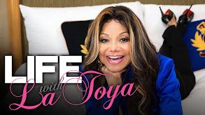 Life With La Toya thumbnail