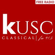 Classical KUSC - fm 91.5