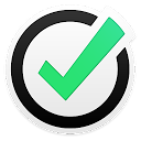 Nozbe: to-do, tasks & projects mobile app icon