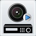 K viewer icon