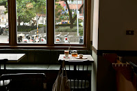 生活咖啡器物店