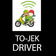 Tojek Driver APK for Bluestacks