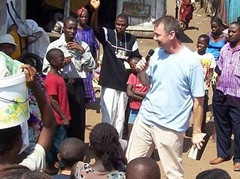 africapreaching