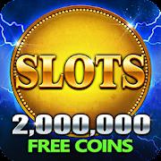 Gold Casino Slots