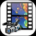 Video Maker Pro – Video Show icon