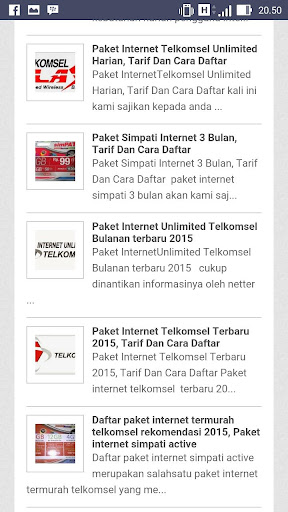 Download Paket Internet Android Google Play Softwares Apao8bepyxez
