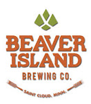 Logo for Beaver Island Brewing Company