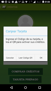 Agrocontactos Ganado Arg screenshot 5