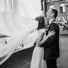 Wedding photographer Olga Voronenko (olgaPHOTO555). Photo of 28.03.2018
