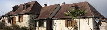 maison à Troche (19)