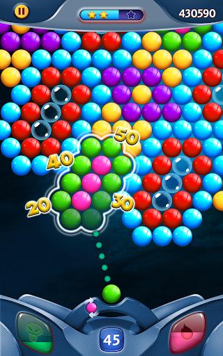 Download Bubble Stars MOD APK 1