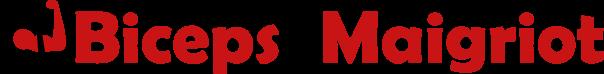 Logo Biceps2Maigriot