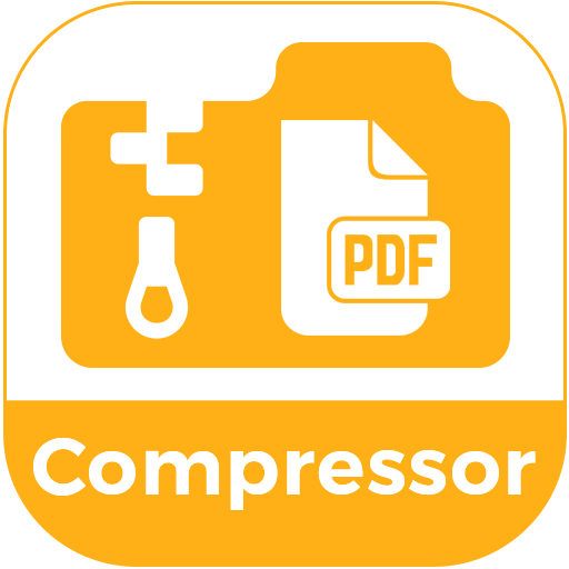how to compress pdf files on pc