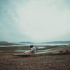 Wedding photographer Vitaliy Morozov (vitaliy). Photo of 13.07.2015