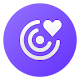 2Steps: Dating App & Chat Android apk