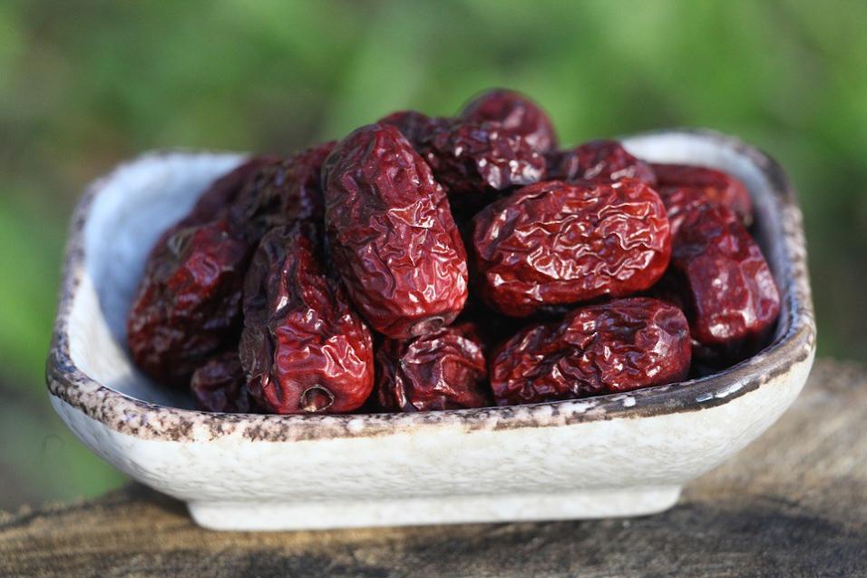 Medjool Dates Healthiest Natural Sweetener