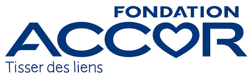 logo fondation accor