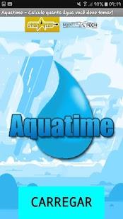 Aquatime - náhled