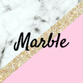 Marble-Wallpapers APK