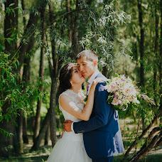 Wedding photographer Andrey Nikolaev (andrej-nikolaev). Photo of 11.07.2016