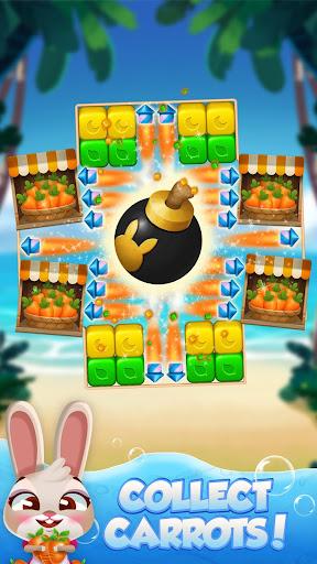 Bunny Pop Blast 20.0813.00 screenshots 3