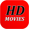 Watch Free Movies HD