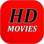 Watch Free Movies HD