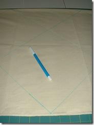 faux paper 005