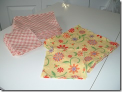 napkins 0011