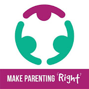 WOW Parenting - Helping parents raise great kids!