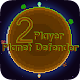 2 Player Planet Defender APK