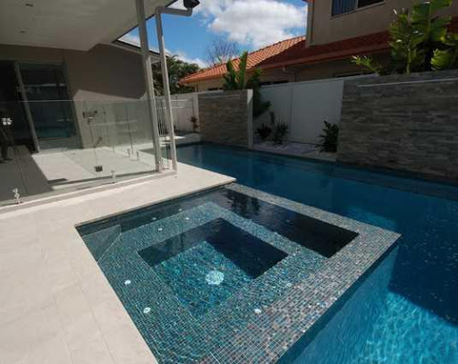 Download modern pool design ideas for pc for Pool design software free download
